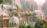 Slight variation on the Rivendell library